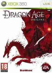 Descargar Dragon Age Origins [Spanish][WAVE4][Region Free] por Torrent
